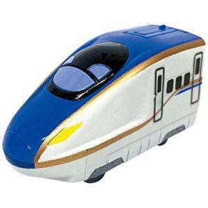 4977554616833 おふろDEミニカー E7系北陸新幹線 かがやき