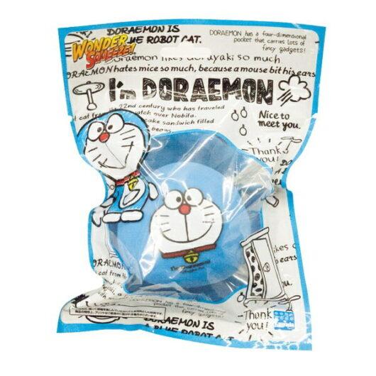 4972825213315 VR-014 ワンダースクイーズ I'm Doraemon