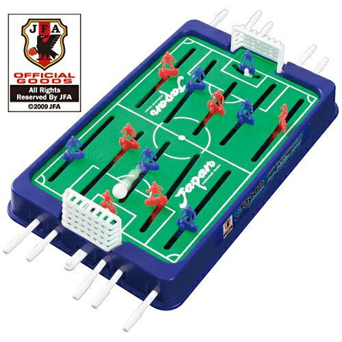 4905040052704 スーパーサッカースタジアムジュニア サッカー日本代表チームモデル