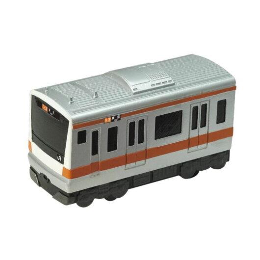 4979092016595 1659 パネルワールド専用車両E233系中央線快速