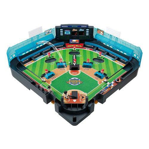 4905040073365 野球盤3Dエース スーパーコントロール