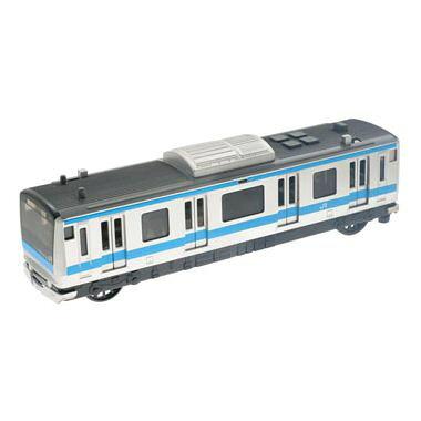 4962603006475 サウンドトレインE233系京浜東北線