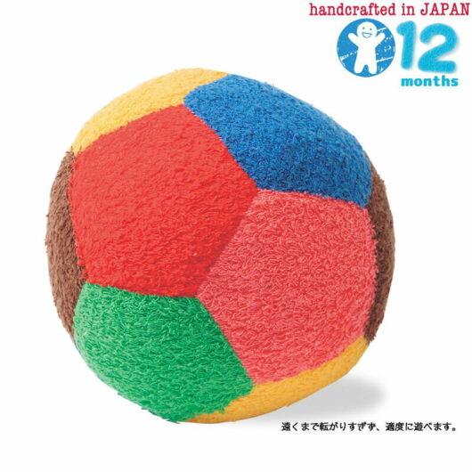 4903469580808 ラブリー サッカーボール