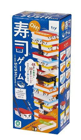 4546598007480 OH!寿司ゲーム