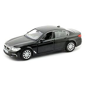 4897039351212 キャストワールド BMW M550 i