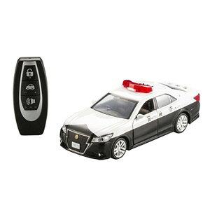 4906064517750 ピピットキー トヨタ クラウン パトカー