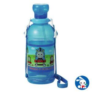 4970825061349 きかんしゃトーマス ボトル水筒