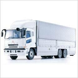 4971404002722 DK-5105 大型ウイングトラック