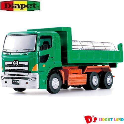 4971404303201 大型ダンプトラック