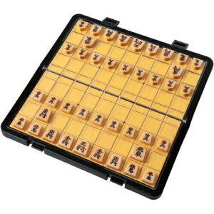4977513057981 ポータブル 将棋 ビッグサイズ Vol.2