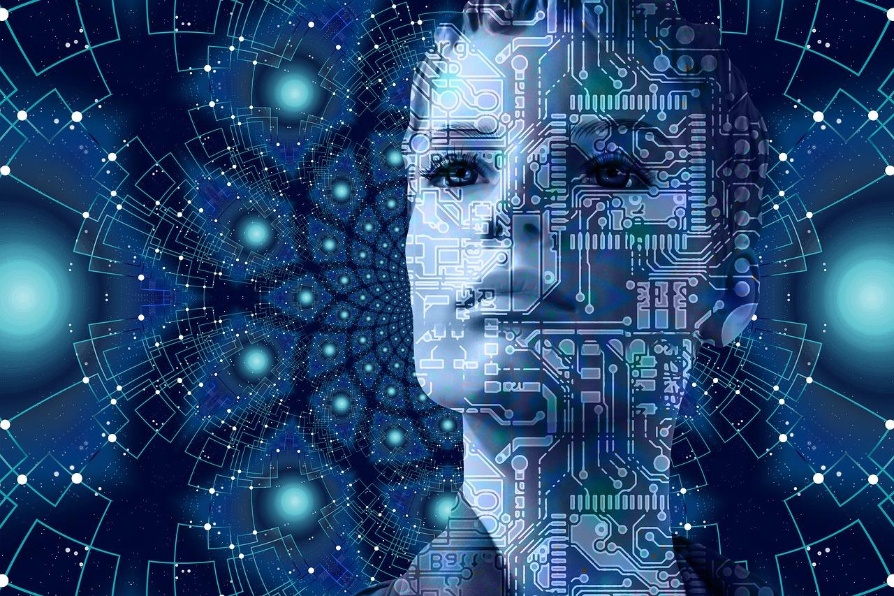 未来予測 働き方、コミュニケーション、教育