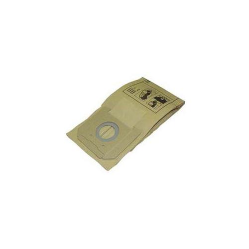 ケルヒャー A2701用フィルターバック(5枚入り) 6.904-263.0