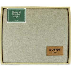 カシミヤ毛布(毛羽部分) B5167020