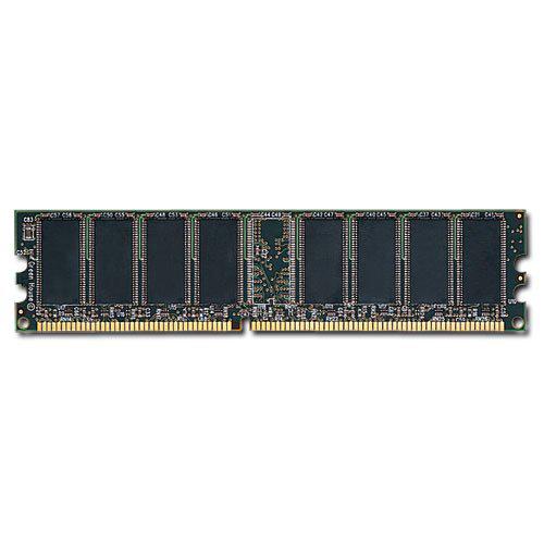 グリーンハウス PC3200 184pin DDR SDRAM DIMM 1GB  GH-DVM400-1GBZ