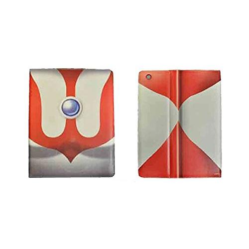 ブライトンネット  iPad AIR用ウルトラスタンドケース BI-IPADAIRUMANC(ウルトラマン)