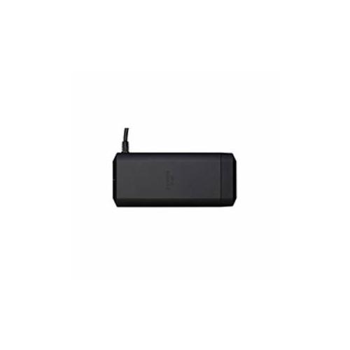 富士フイルム EF-BP1 EF-X500用バッテリーパック
