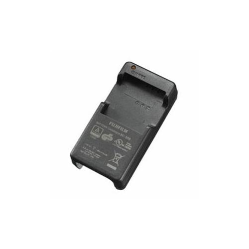 富士フイルム BC-50B コンパクトデジタルカメラ用 バッテリーチャージャー