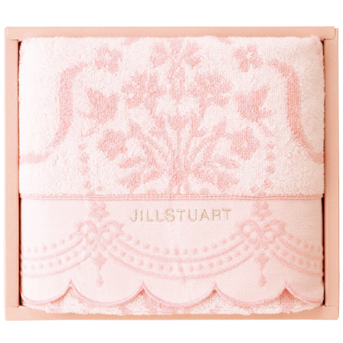 JILL STUART バスタオル 6064-087