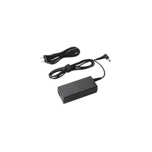 NEC LaVie S/M/Eシリーズ用ACアダプタ PC-VP-WP123