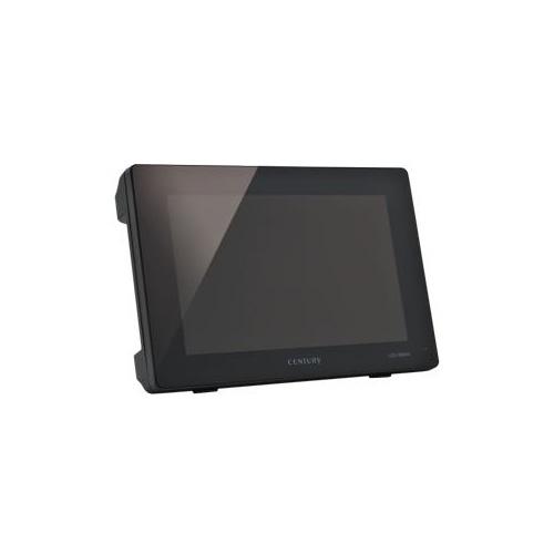 センチュリー 7インチHDMIマルチモニター 「plus one HDMI」 LCD-7000VH