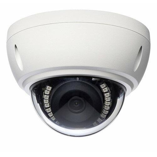 ソリッドカメラ フルHDドーム型 IPカメラViewla IPC-19