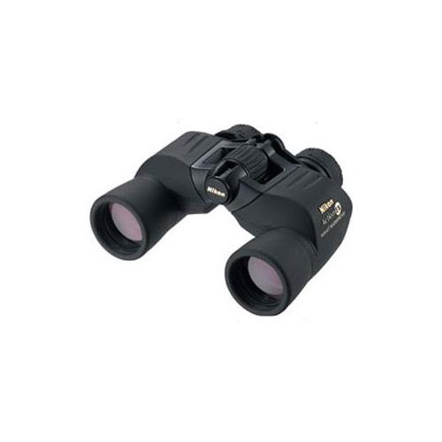 Nikon 8倍双眼鏡 アクション EX 8×40 CF EX8X40CF