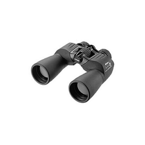 Nikon 7倍双眼鏡 アクション EX 7X50CF