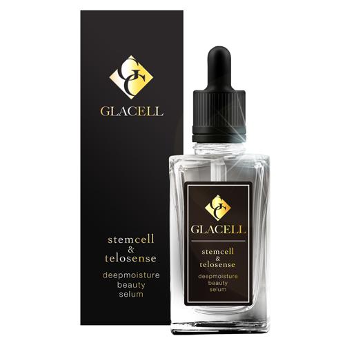 GLACELL グラセル EV98090