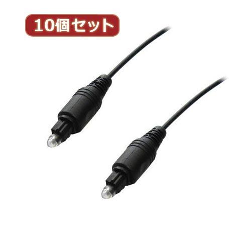 10個セット 3Aカンパニー L型変換USB3.0ケーブル USB3.0 Atype 0.2m 下向き UAD-A30DL02 UAD-A30DL02X10
