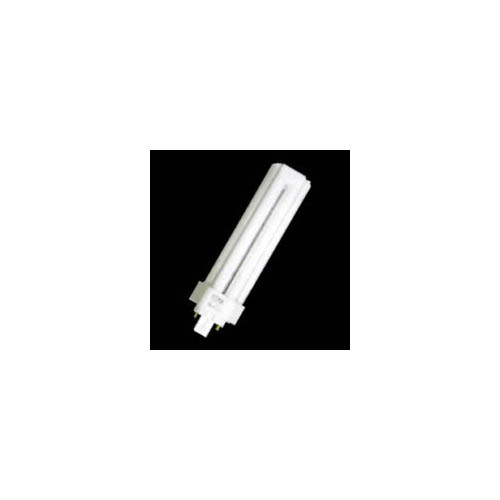 5個セット Panasonic ツイン蛍光灯24W電球色 FHT24EX-LX5
