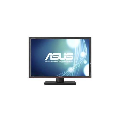 ASUS 24.1インチ液晶モニター PA249Q PA249Q