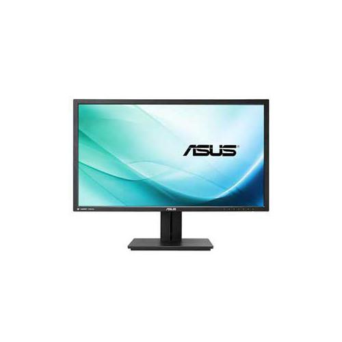 ASUS 28型ワイド LEDバックライト搭載液晶モニター(ブラック) PB287Q