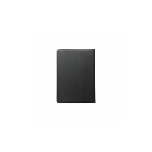 ナカバヤシ MacBookAir11インチ専用PCカバー ブラック SZC-MB1104BK
