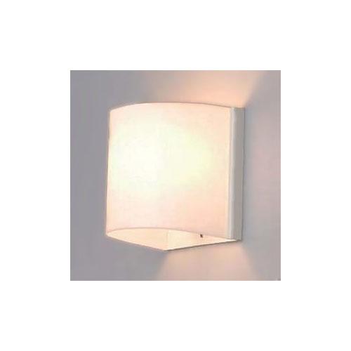 日立 ブラケットライト (LED電球別売) LLB4650E
