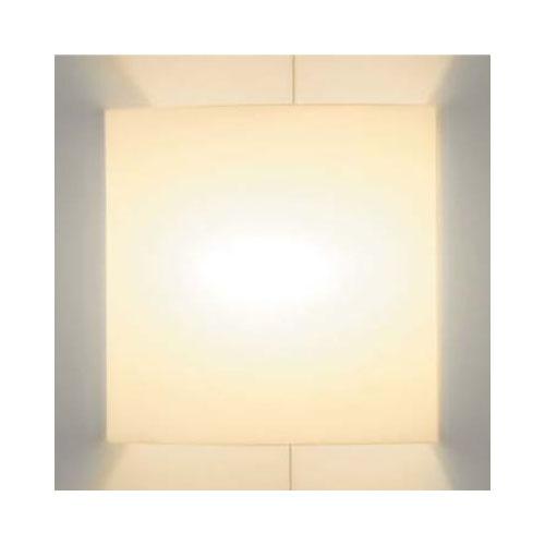 日立 ブラケットライト (LED電球別売) LLB4637E