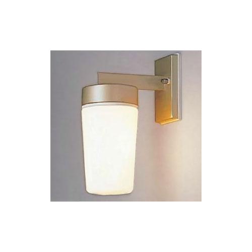 日立 シーリングライト 洗面・浴室・トイレ用 (LED電球別売) LLBW4638E
