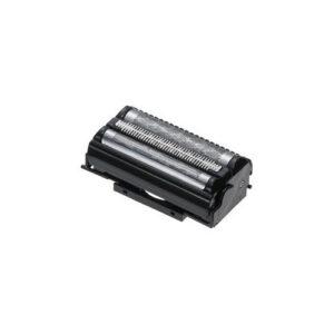 日立 ロータリー式シェーバー交換用替刃(外刃・内刃一体型) K-GTX1D