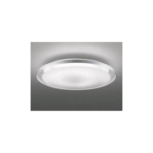 コイズミ LEDシーリングライト ~8畳 BH180801A