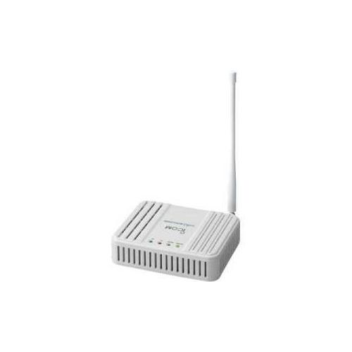 アイコム チュウケイソウチ IC-RP4100