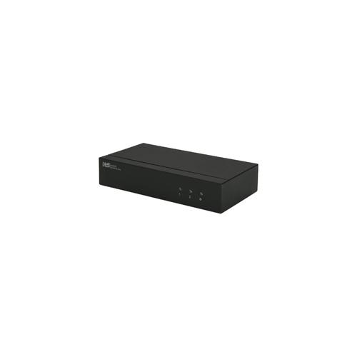 ラトックシステム 3D対応1入力2出力 HDMI分配器 REX-HDSP2A