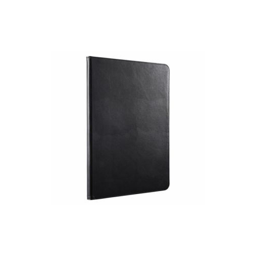 BUFFALO 11インチiPad Pro専用ケース ブラック BSIPD1811CL2BK