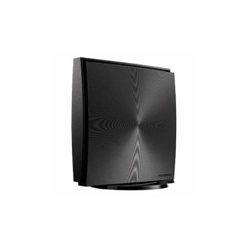 IOデータ 360コネクト搭載1733Mbps(規格値)対応Wi-Fiルーター WN-DX2033GR