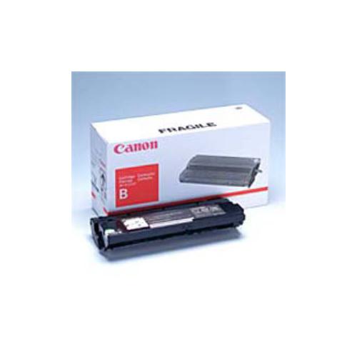 Canon  コピー機用カートリッジカートリッジB(ブラック) CRG-BBLK CRG-BBLK