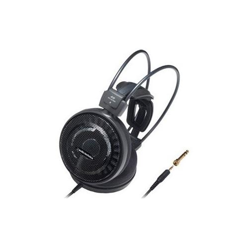Audio-Technica オーディオテクニカ AIR ダイナミックヘッドホン ATH-AD700X
