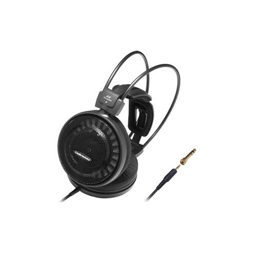 Audio-Technica オーディオテクニカ AIR ダイナミックヘッドホン ATH-AD500X
