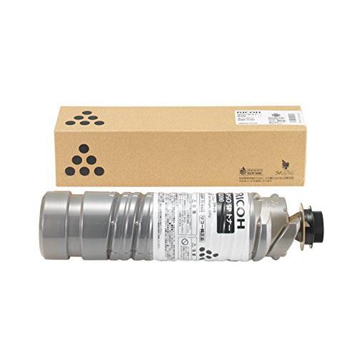 RICOH IPSiO SP トナー 8200 515503