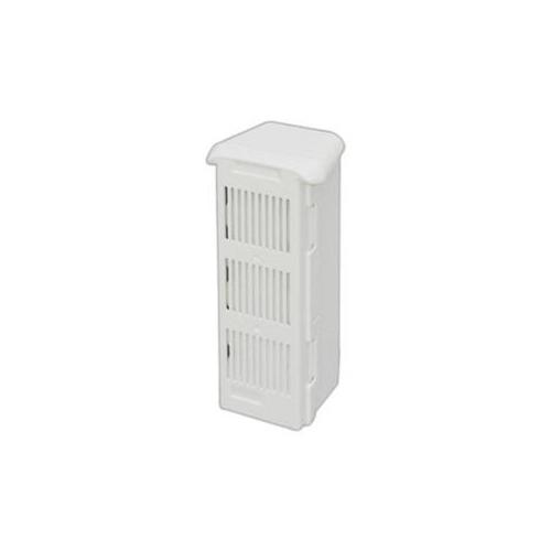 アイリスオーヤマ IC-FDC1専用 別売バッテリー ホワイト CBN1420