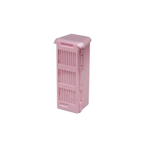 アイリスオーヤマ IC-FDC1専用 別売バッテリー ピンク CBN1420