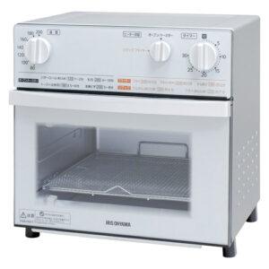 ノンフライ熱風オーブン K91104414