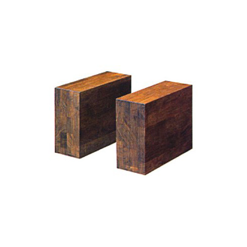 朝日木材加工 ADK オーディオベース SDBA1N